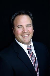 Brian C. Oulman, OD