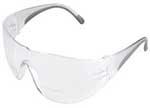 Hospital Safety Glasses