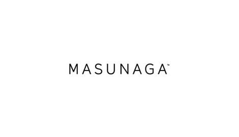 Masunaga Eyeglasses