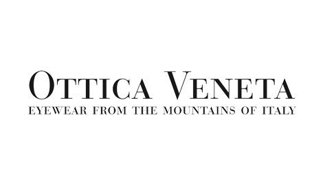 Ottica Veneta