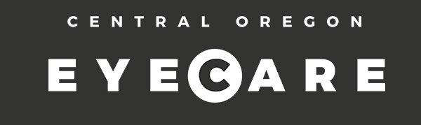 Central Oregon Eyecare